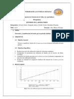 Informe_fenoles-3.docx