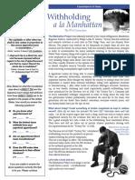 16th-amendment-flyer.pdf