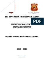 PEI RED UCHUS 2015-2021.docx