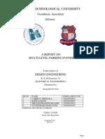 DE NEW REPORT 6.docx