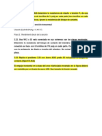 Word Metálicas.docx
