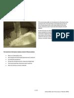 Tutorials_Piezo_basics.pdf