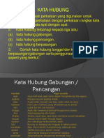 Kata hubung.pptx