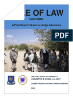 DoD_Rule_of_Law_Handbook_2010.pdf