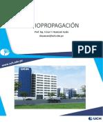2017-1-Radiopropagación-sem02-TE-1.pdf