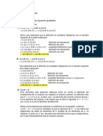 MIAS_U1_A2_ROAU_revisado