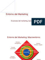 Entorno_del_Marketing_Animacion_Digital.pptx