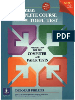 Longman Complete Course for the Paper-based TOEFL Test.pdf