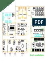 Projeto Estrutural-Model1