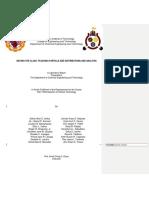159-Lab-Report.docx