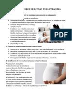 Cuidado-de-enfermería-durante-el-embarazo-original.docx