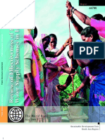 0IMP - Review of effectiveness of RWSS in India.pdf