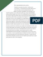 Desarrollo tarea 3Ética responsabilidad social y política.docx