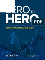 Binary Option training Guide.pdf