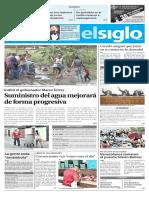 Edición Impresa 03-04-2019