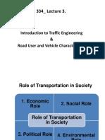 CE 334 L3 Road user.pdf