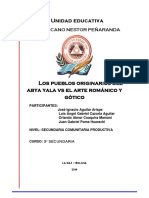 trabajo FERIA PSP sec-1.docx