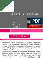 Rekayasa jaringan PPT.pptx
