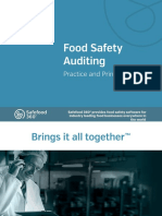 Food-Safety-Auditing-Principles-And-Practice.pdf