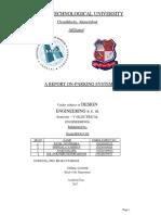 DE REPORT PDF.docx