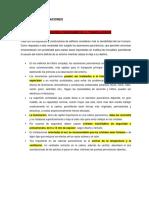 ACCESOS, CIRCULACIONES, ESTACIONAMIENTOS.docx