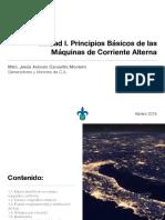 01_Unidad_1_GMCA.pdf
