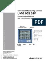 Janitza-Manual-UMG96S-Manual-version-with-external-power-supply-en.pdf