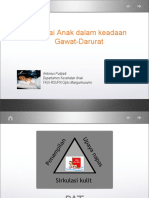 1 APRC Recognition of Ped Emergency SMG Agustus 2010.pdf