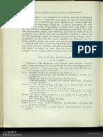 Die_Schlacht_im_Ojtozgebiet.pdf