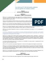 134_L_1333_06.pdf