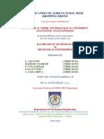 1.Certificate