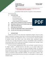 proiect_interventie_fumat