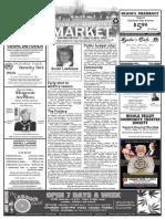 Merritt Morning Market 3270 - Apr3