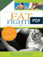 epdf.tips_the-fat-fighter-diet.pdf