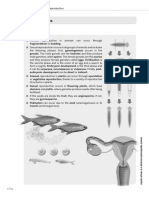 2912532_RD_2719.pdf