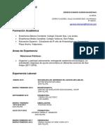 CURRICULUM VITAE GÉNESIS.docx