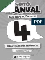 GD Lengua Mate 4.pdf