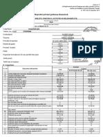 """Partidul Politic """"Partidul Acțiune și Solidaritate""""-8.pdf"""