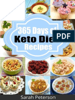 365 Days of Keto Recipes.pdf