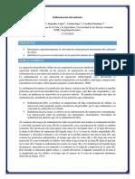 Informe-Operaciones-Sedimentacion.docx