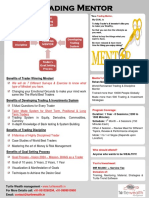 Trading-Mentor.pdf