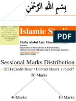 Islamic-Studies-Full-for-Students-of-12-batch-1_2.pdf