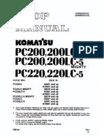 SEBDA2050508 SM PC220-5.pdf