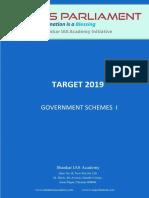 Target_2019_Government_Schemes_www.iasparliament.com7.pdf