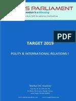 Target_2019_Polity_IR_I_www.iasparliament.com1.pdf