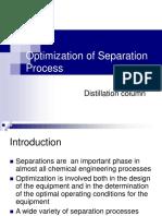 Seprators