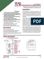 33001fb.pdf