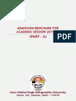 2019A220319.pdf