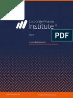 Excel-eBook.pdf