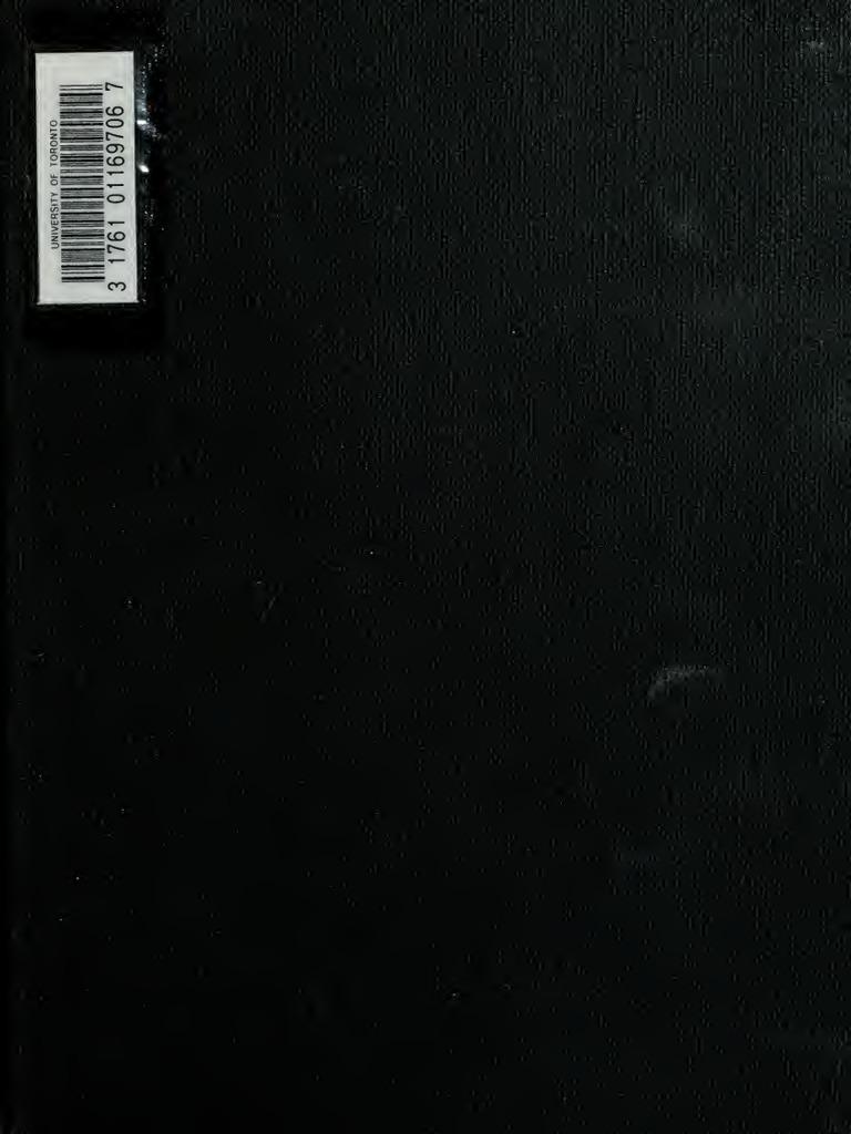 GCS 21 Philostorgius, Historia ecclesiastica (1. 1913 J. BideN 2. 1970  Friedhelm Winkelmann 3. 1981 Friedhelm WINKELMANN) d4f0cfc8ee